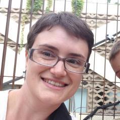 Iar Eleonora Grigo